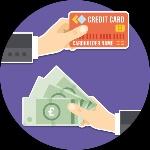 cashback-creditcards-01