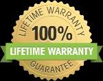 lifetime-warranty-symbol