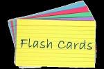 flashcards-10lxv8f