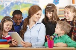 Teacher-becoming-Rolemodel-2