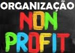 Organização sem fins lucr