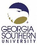 georgia-southern-logo