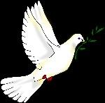 1200px-Peace_dove.svg
