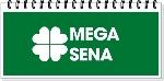 Resultado-da-Mega-Sena-sorteios-todas-as-quartas-e-sábados