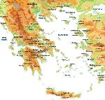 mappa-grecia-antica
