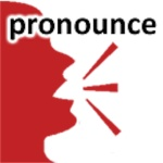 pronunciamento