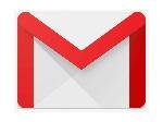 Gmail_625