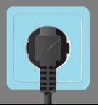 depositphotos_52633011-stock-illustration-power-socket-with-plug