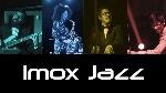Imox-885x500