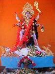 kali-shrine-india-2