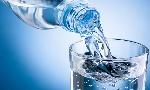 voda-essentuki-4-pri-lechenii-psoriaza