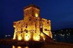Monumenti-importanti-castello-di-rapallo
