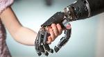 130513_prosthetics