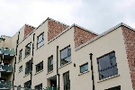 Dublin_Liberties_housing