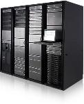 sql-server-pic-icon-1
