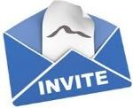 convidar