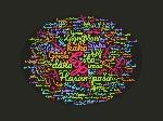 wordcloud- grickitop