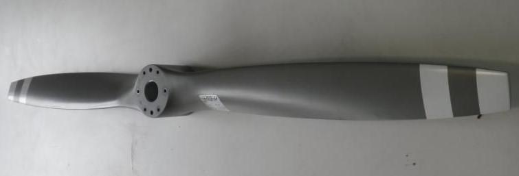 helicepassofixo