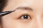 180521_eyebrow_01