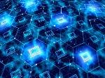 rede-de-dados