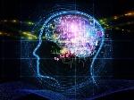 capacidades-cognitivas