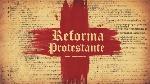 reforma-protestante-ad