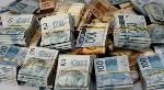 Montante-de-Dinheiro