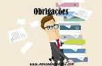 obrigacoes1