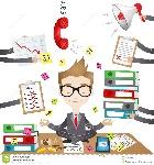 personaje-de-dibujos-animados-hombre-de-negocios-tranquilo-37465327