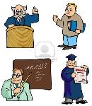 5572812-conjunto-de-im-genes-de-educaci-n-dibujos-animados-los-maestros-y-profesores-ilustraci-n-vectorial