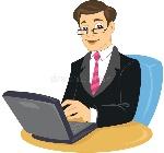business-man-suit-tie-sitting-chair-14064039