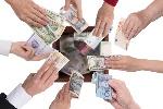 Financement d'une création d'entreprise