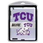 0030075_tcu-horned-frogs-case-for-ipad-2-3