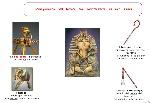 faraone-abbigliamento