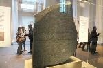 La-Stele-di-Rosetta