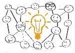 depositphotos_130183448-stock-illustration-teamworking-an-brainstorming