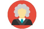 judge-avatar-flat-icon-01-
