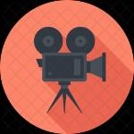 cinema-film-movie-multimedia-video-camera-36739343a193a1ff-256x256