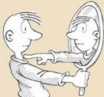 Interpretación personal