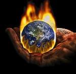 riscaldamento_globale_7536842910