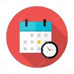 depositphotos_65625123-stock-illustration-calendar-and-clock-time-circle