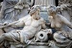5624c70581410-historia-da-escultura