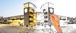 especializacao-em-arquitetura-de-hospitais-clinicas-e-laboratorios