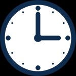 Time_Clock_Icon