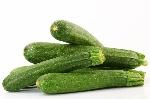 occhi-e-pelle-al-sicuro-con-le-zucchine