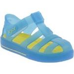 igor-star-sandali-mare-di-plastica-e-velcro-bambino-irmasport-blu