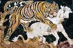 tigre-che-assale-un-vitello-mosaico-romano-museo-di-capitoline-86534184