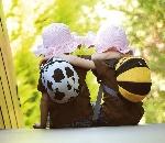 juguetes-para-que-los-ninos-disfruten-el-jardin_ampliacion