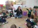 maternal_cardales_village_school_ingles_web