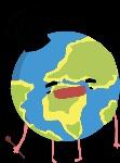 gourmonde_logo_globe_raw